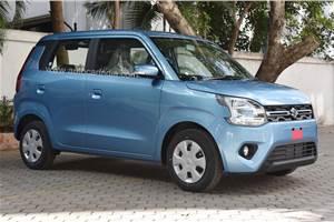 Up to Rs 57,000 off on Maruti Suzuki Celerio, Alto, Dzire, Swift and more