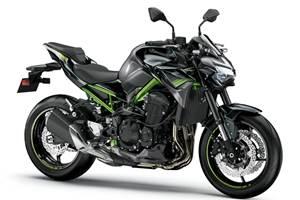 2020 Kawasaki Z900 to be priced between Rs 8.5-9 lakh