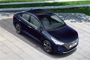 2020 Hyundai Verna: Which variant to buy?