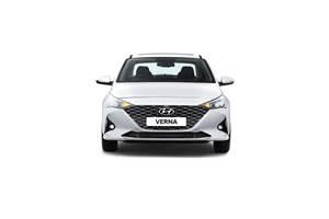 Hyundai Verna prices now start at Rs 9.03 lakh