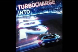 Tata Altroz turbo petrol launch on January 13, 2021