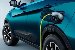 The truth behind the Tata Nexon EV range controversy