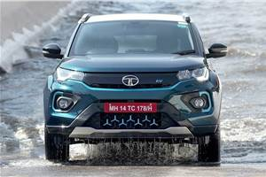 High Court issues stay order on Tata Nexon EV's delisting