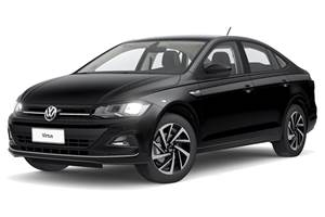 Volkswagen Virtus: 5 things to know