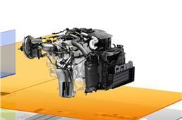 Renault's next gen 800cc petrol engine to make Indi...