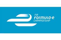 Mercedes considering Formula E move