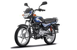 September 2018 sales: Top 10 motorcycles