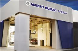 Up to Rs 70,000 off on Maruti Suzuki Arena cars, SUVs, MPVs