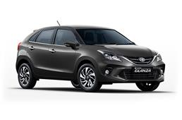 Toyota Glanza: Which variant to buy?