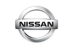 Nissan announces transformation plan to cut costs and dri...