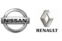 Status quo for Nissan and Renault in India under Alliance...