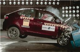 Increase in Tata's sales attributed to safety among...