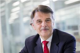 Ralf Speth to take over as TVS Motor chairman in 2023