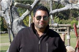 Prominent aftermarket tuner Arush Vohra passes away
