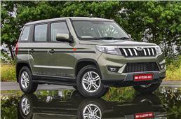 Mahindra Bolero Neo: Which variant to buy?