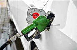 Petrol, diesel to remain out of GST purview