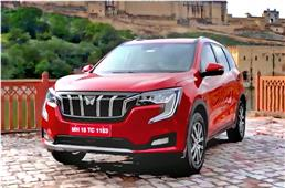 7 things you must know about Mahindra's XUV700