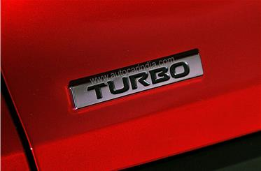 A naturally aspirated 1.0-litre and a 1.0-litre turbo-petrol engine will be on offer.