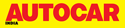 Autocar India Logo