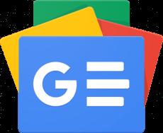 Autocar India Google News