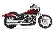 Low Rider 0