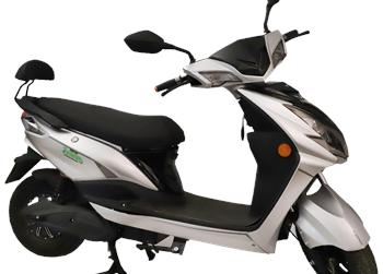 Joy E-bike Gen Nxt